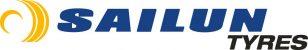 Sailun-Tyres-Logo-BLUE-LRES