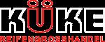 kueke-logo-weiss