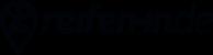 reifen-in-logo